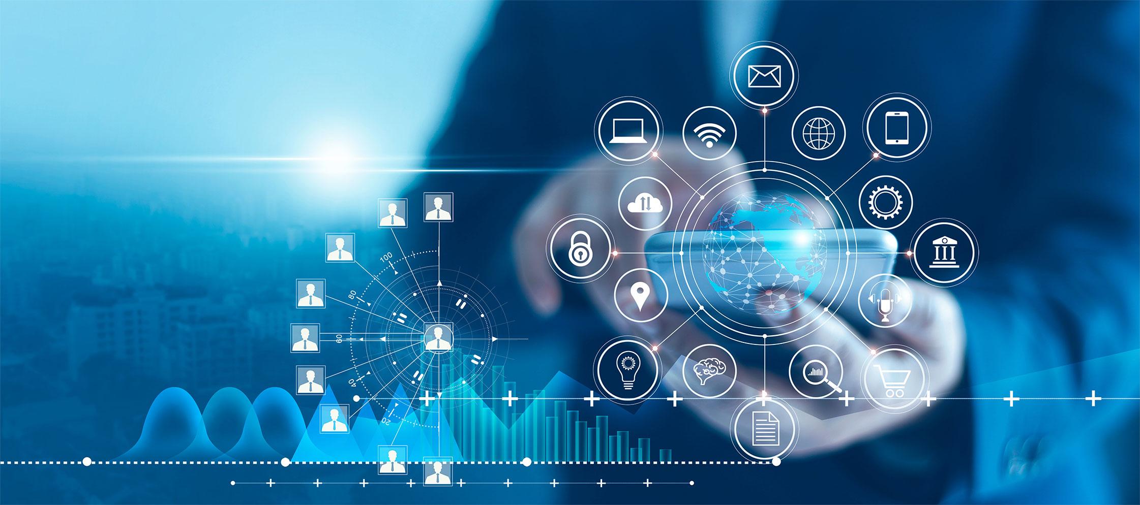 banner digital innovation