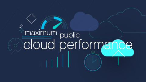 video Novis Cloud manager